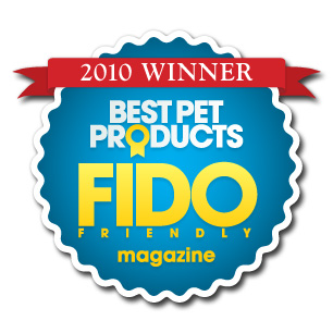 FIDO 100 Best Seal