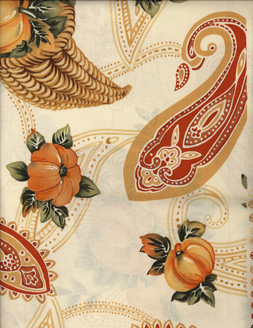 HARVEST PAISLEY - COTTON cover/airbed set-harvest, paisley, pumpkin, ocher, orange, autumn, fall, gold, cotton, natural fiber, pet bed, dog bed, cat bed, pet air bed, orthopedic support, veterinarian recommended, machine washable, machine dry slipcovers, apparel fabric, easy change, sustainable, eco-friendly, dog, cat, claw and nail proof, vet recommended, environmentally responsible, pet bed, dog bed, cat bed, natural nest, nesting area, long lasting, never compresses, replacement slipcovers, handcrafted, made in Michigan, made in USA, snazztastic, fashion covers, home decor, style, ARNO, Animal Rescue New Orleans