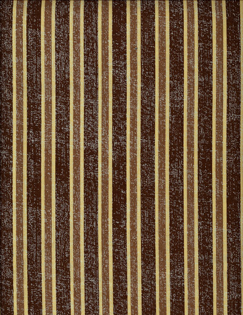 DkLt CHOCOLATE STRIPES - COTTON cover/airbed set-brown, tan, chocolate, stripes, classic, cotton, natural fiber, pet bed, dog bed, cat bed, pet air bed, orthopedic support, veterinarian recommended, machine washable, machine dry slipcovers, apparel fabric, easy change, sustainable, eco-friendly, dog, cat, claw and nail proof, vet recommended, environmentally responsible, pet bed, dog bed, cat bed, natural nest, nesting area, long lasting, never compresses, replacement slipcovers, handcrafted, made in Michigan, made in USA, snazztastic, fashion covers, home decor, style, ARNO, Animal Rescue New Orleans
