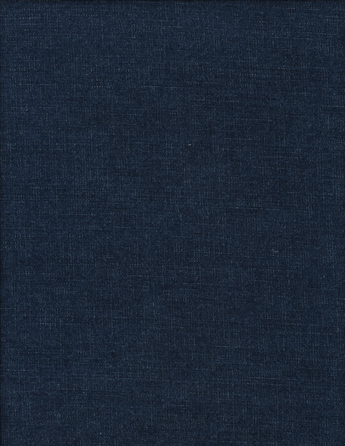 BLUE JEAN DENIM - TWILL cover/airbed set-blue jeans, denim, twill, cotton, natural fiber, pet bed, dog bed, cat bed, pet air bed, orthopedic support, veterinarian recommended, machine washable, machine dry slipcovers, apparel fabric, easy change, sustainable, eco-friendly, dog, cat, claw and nail proof, vet recommended, environmentally responsible, pet bed, dog bed, cat bed, natural nest, nesting area, long lasting, never compresses, replacement slipcovers, handcrafted, made in Michigan, made in USA, snazztastic, fashion covers, home decor, style, ARNO, Animal Rescue New Orleans