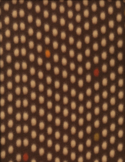 DOT PATTERN - FLEECE cover/airbed set-brown, neutrals, dots, fleece, polyester, pet bed, dog bed, cat bed, pet air bed, orthopedic support, veterinarian recommended, machine washable, machine dry slipcovers, apparel fabric, easy change, sustainable, eco-friendly, dog, cat, claw and nail proof, vet recommended, environmentally responsible, pet bed, dog bed, cat bed, natural nest, nesting area, long lasting, never compresses, replacement slipcovers, handcrafted, made in Michigan, made in USA, snazztastic, fashion covers, home decor, style, ARNO, Animal Rescue New Orleans