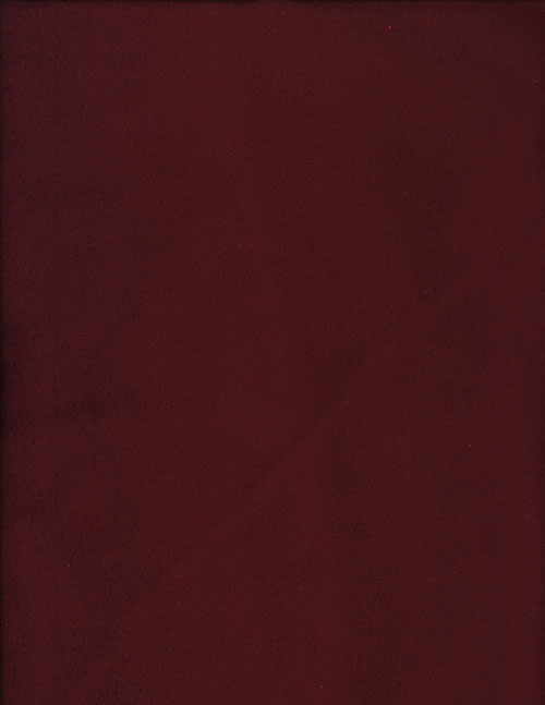 SOLID WINE - FLEECE cover/airbed set-wine, burgundy, red, fleece, polyester, pet bed, dog bed, cat bed, pet air bed, orthopedic support, veterinarian recommended, machine washable, machine dry slipcovers, apparel fabric, easy change, sustainable, eco-friendly, dog, cat, claw and nail proof, vet recommended, environmentally responsible, pet bed, dog bed, cat bed, natural nest, nesting area, long lasting, never compresses, replacement slipcovers, handcrafted, made in Michigan, made in USA, snazztastic, fashion covers, home decor, style, ARNO, Animal Rescue New Orleans