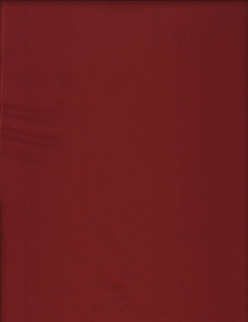 GARNET RED - NYLON cover/airbed set-garnet, ruby, cranberry, red, nylon, mildew resistant, rot resistant, repels water, repels hair, shedding solution, lightweight, smooth, pet bed, dog bed, cat bed, pet air bed, orthopedic support, veterinarian recommended, machine washable covers, machine dry slipcovers, apparel fabric replacement covers, easy change, sustainable, eco-friendly, dog, cat, claw and nail proof, vet recommended, environmentally responsible, pet bed, dog bed, cat bed, natural nest, nesting area, long lasting, never compresses, replacement slipcovers, handcrafted, made in Michigan, made in USA, snazztastic, fashion covers, home decor, style, ARNO, Animal Rescue New Orleans