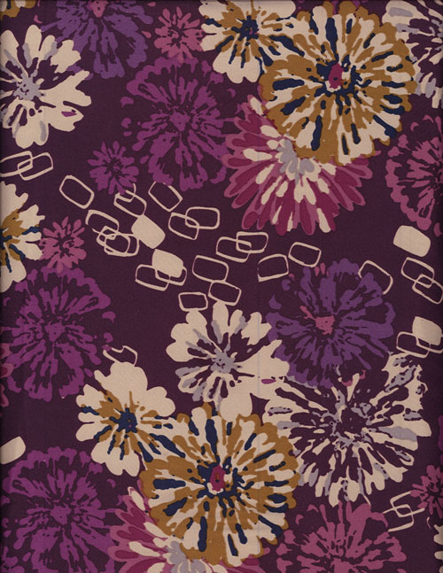 VIOLET BLOSSOM - SILKY cover/airbed set-blossoms, floral, flowers, violet, purple, plum, botanicals, silky, polyester, pet bed, dog bed, cat bed, pet air bed, orthopedic support, veterinarian recommended, machine washable, machine dry slipcovers, apparel fabric, easy change, sustainable, eco-friendly, dog, cat, claw and nail proof, vet recommended, environmentally responsible, pet bed, dog bed, cat bed, natural nest, nesting area, long lasting, never compresses, replacement slipcovers, handcrafted, made in Michigan, made in USA, snazztastic, fashion covers, home decor, style, ARNO, Animal Rescue New Orleans